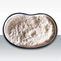 α-纤维素