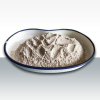 湖南皮革用纸浆粉