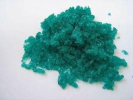 四川硝酸镍