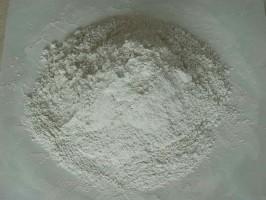 四川正磷酸